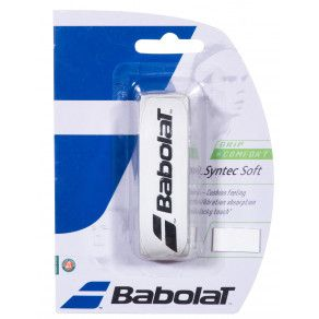 Ручка для ракетки Babolat SYNTEC SOFT X1 (1 штука) 670037/101