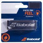 Ручка для ракетки Babolat SYNTEC PRO X1 (1 штука) 670051/105