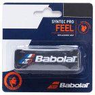 Ручка для ракетки Babolat SYNTEC PRO X1 (1 штука) 670051/350