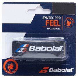 Ручка для ракетки Babolat SYNTEC PRO X1 (1 штука) 67005...