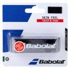 Ручка для ракетки Babolat SKIN FEEL X1 (1 штука) 670056/105