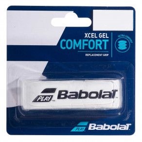 Ручка для ракетки Babolat XCEL GEL X1 (1 штука) 670058/101