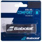 Ручка для ракетки Babolat XCEL GEL X1 (1 штука) 670058/105