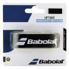 Ручка для ракетки Babolat UPTAKE GRIP X1 (1 штука) 670061/105