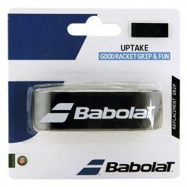 Ручка для ракетки Babolat UPTAKE GRIP X1 (1 штука) 670061/105...