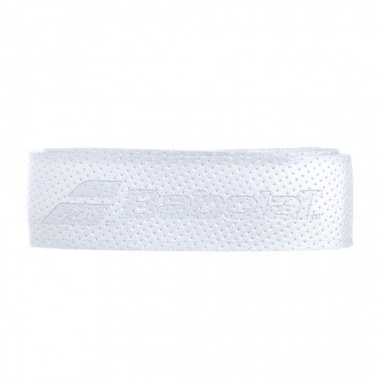 Ручка для ракетки Babolat SYNTEC EVO X1 (1 штука) 670067/101