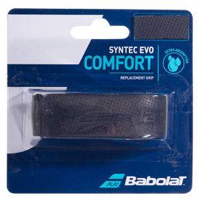 Ручка для ракетки Babolat SYNTEC EVO X1 (1 штука) 670067/105