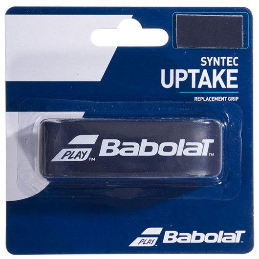 Ручка для ракетки Babolat SYNTEC UPTAKE X1 (1 штука) 670069/105