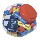 Ручка для ракетки Babolat SYNTEC UPTAKE X30 (Упаковка,30 штук) 671002/134