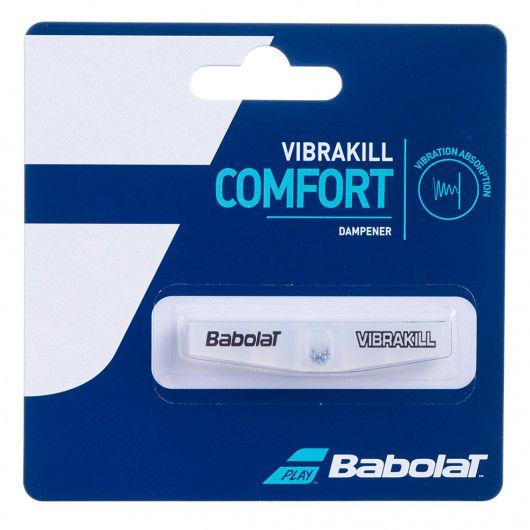 Виброгаситель Babolat VIBRAKILL (Упаковка,1 штука) 700009/141