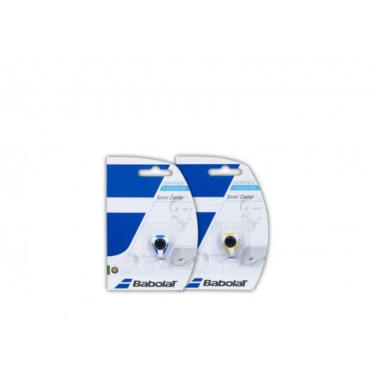 Виброгаситель Babolat SONIC DAMP X1 (Упаковка,1 штука) 700015/113(700015/113)