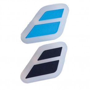Виброгаситель Babolat FLAG DAMP X2 (Упаковка,2 штуки) 7...