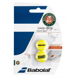 Виброгаситель Babolat LOONY DAMP RG/FO X2 (Упаковка,2 штуки) 700036/11...