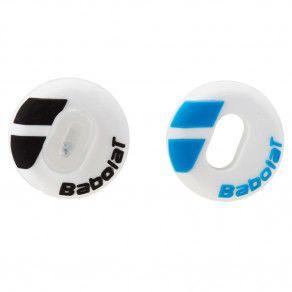 Виброгаситель Babolat CUSTOM DAMP X2 (Упаковка,2 штуки) 700040/153...