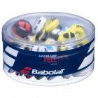 Виброгаситель Babolat CUSTOM DAMP BOX X48 (Упаковка,48) 700041/134