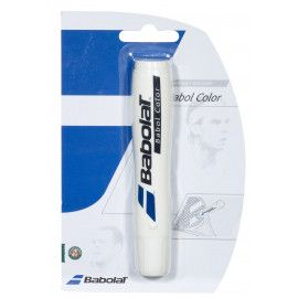 Маркер Babolat COLOR 710010/101