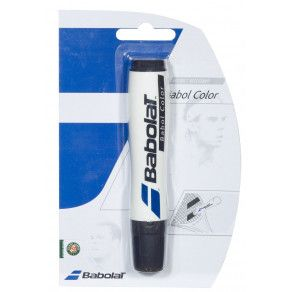 Маркер Babolat COLOR 710010/105