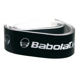 Лента защитная Babolat SUPER TAPE X5 (Упаковка,5) 710020/105...