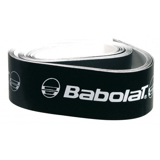 Лента защитная Babolat SUPER TAPE X5 (Упаковка,5) 710020/105