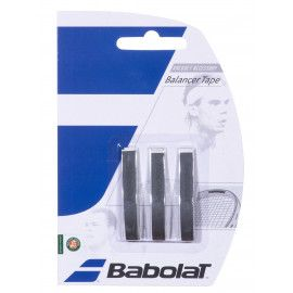 Груз для баланса Babolat BALANCER TAPE 3X3 (Комплект,3 штуки) 710015/1...