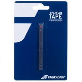 Груз для баланса Babolat BALANCER TAPE 3X3 (Комплект,3 ...