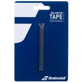 Груз для баланса Babolat BALANCER TAPE 3X3 (Комплект,3 штуки) 710015/105