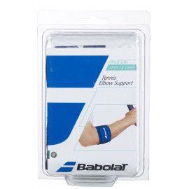 Суппорт для локтя Babolat TENNIS ELBOW SUPPORT 720005/1...