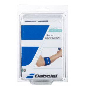 Суппорт для локтя Babolat TENNIS ELBOW SUPPORT 720005/100