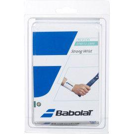 Фиксатор запястья Babolat STRONG WRIST 720006/100...