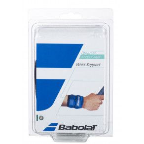 Суппорт для кисти Babolat WRIST SUPPORT 720007/100