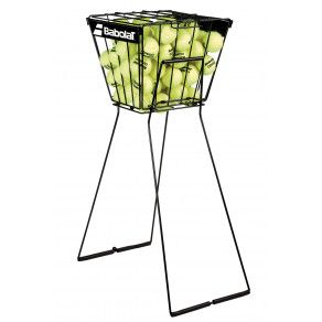 Корзина  Babolat TENNIS BALL CART 730002/100