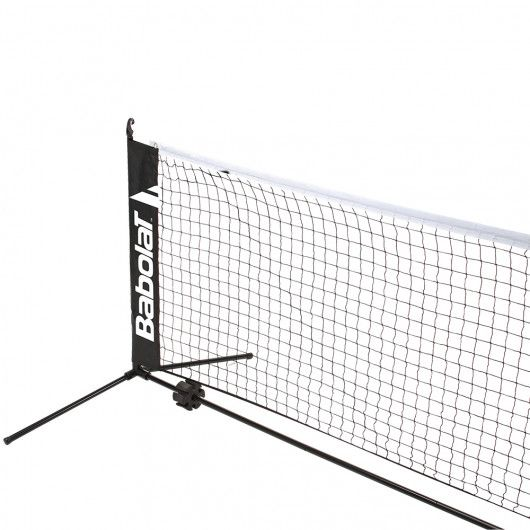 Сетка Babolat MINI TENNIS NET 19\'/5.8M 730004/100