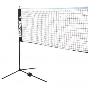 Сетка Babolat MINI TENNIS NET 19'/5.8M 730004/100