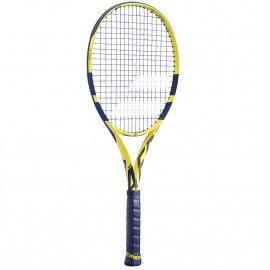 Миниракетка Babolat MINI RACKET PURE AERO 741008/191...