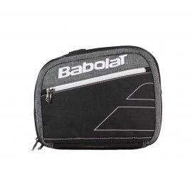 Спортивная сумка для личных вещей Babolat EXTRA POCKET 742002/107...