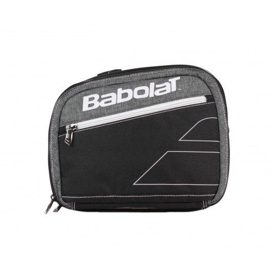 Спортивная сумка для личных вещей Babolat EXTRA POCKET 742002/107