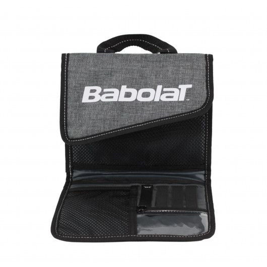 Кошелек Babolat OPEN POCKET 742003/107