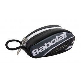Ключница Babolat RH KEY RING 742004/107