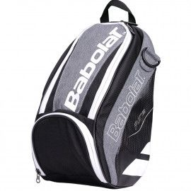 Ключница Babolat MINI BACKPACK BVS 742009/107