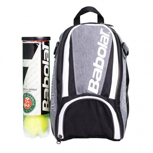 Спортивный рюкзак Babolat MINI BACKPACK BVS 742009/107