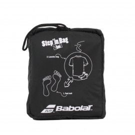 Спортивная сумка мешок Babolat STEP IN BAG 742010/105...