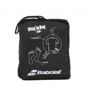 Спортивная сумка мешок Babolat STEP IN BAG 742010/105