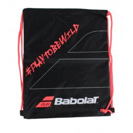 Сумка Babolat GYM BAG PURE STRIKE 742012/192