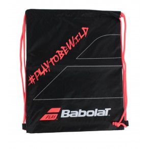 Спортивная сумка Babolat GYM BAG PURE STRIKE 742012/192