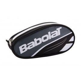 Пенал для карандашей Babolat PENCIL CASE 742014/107...