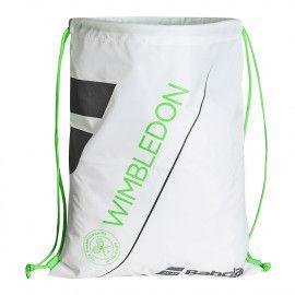Спортивная сумка Babolat GYM BAG WIM 742018/150