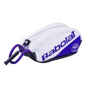 Ключница Babolat MINI RH KEY RING 742025/167