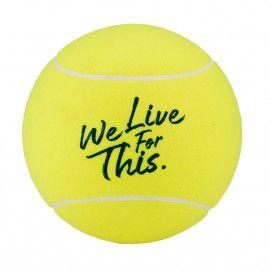 Гигантский мяч Babolat JUMBO BALL WLFT 743003/113...