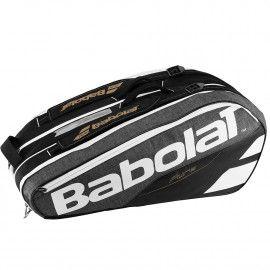 Чехол для теннисных ракеток Babolat RH X9 PURE (9 ракеток) 751134/107...