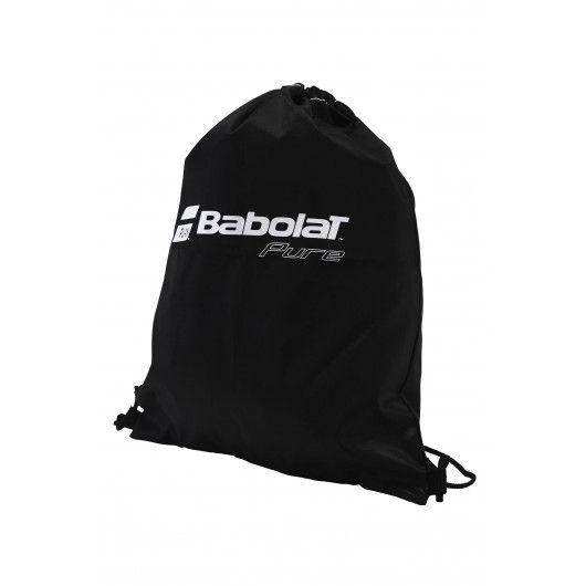 Чехол для теннисных ракеток Babolat RH X9 PURE (9 ракеток) 751134/107